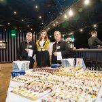 Годишните HR награди 2019 с подкрепата на ресторант МоМа