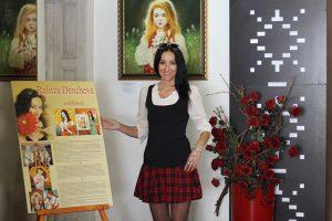 izlozhba-ralica-dencheva-restorant-moma-(3)