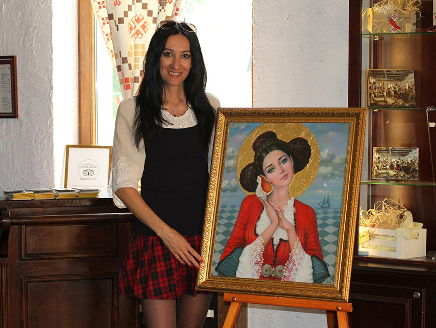 izlozhba-ralica-dencheva-restorant-moma-(4)-(1)
